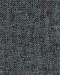 Magnolia Fabrics Panetta Yacht Fabric