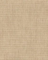 Magnolia Fabrics Cachay Oatmeal Fabric