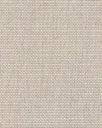 Magnolia Fabrics Cachay Natural Fabric