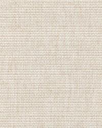 Magnolia Fabrics Cachay Pearl Fabric