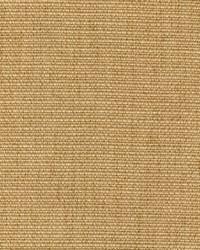Magnolia Fabrics Cachay Gold Fabric