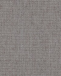 Magnolia Fabrics Cachay Gray Fabric