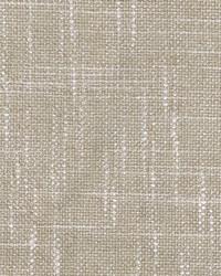 Magnolia Fabrics String Natural Fabric
