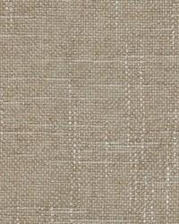 Magnolia Fabrics String Taupe Fabric
