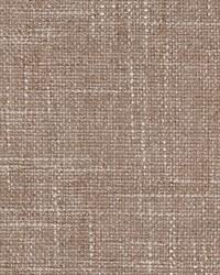 Magnolia Fabrics String Mushroom Fabric