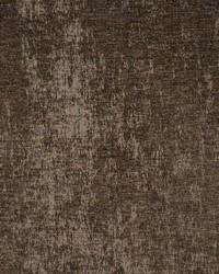 Magnolia Fabrics Larry Char Fabric