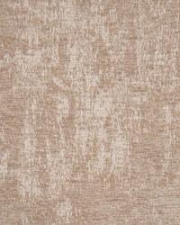 Magnolia Fabrics Larry Taupe Fabric