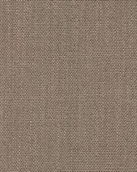 Magnolia Fabrics Dupree Granite Fabric