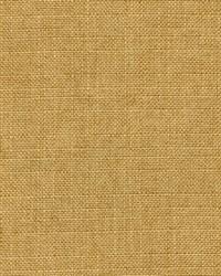 Ruzgar Gold by