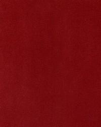 Magnolia Fabrics Lesch Red Fabric