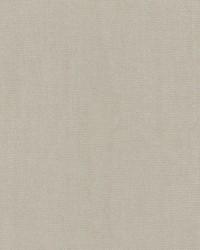 Magnolia Fabrics Lesch Fog Fabric