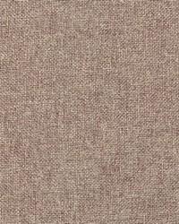 Magnolia Fabrics Mostow Gumbo Fabric
