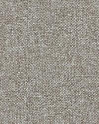 Magnolia Fabrics Bowler Riprap Fabric