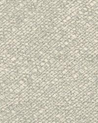 Magnolia Fabrics Deck Frost Fabric