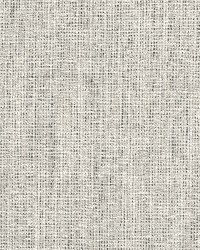 Selznick Gull by