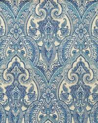Keswick Blue by