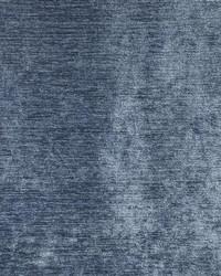 Orissa Blue by