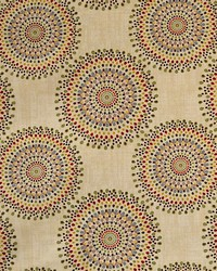 Magnolia Fabrics Fewfly Multi Fabric
