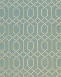 Trellis Diamond Fabric  Hotaka Gulf