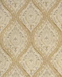 Magnolia Fabrics Jakelam Pebble Fabric