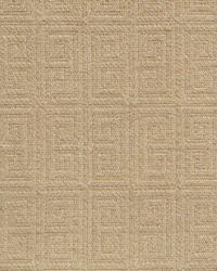 Magnolia Fabrics Lesch Cobalt Fabric