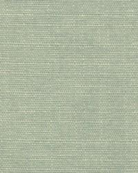 Magnolia Fabrics Macanta Reef Fabric