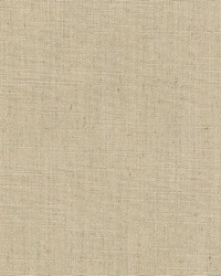 Magnolia Fabrics Maybrook Oat Fabric