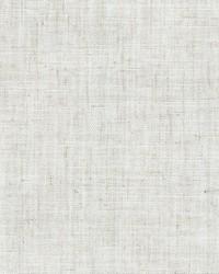 Magnolia Fabrics Shikoku Natural Fabric