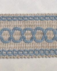 Magnolia Fabrics Trm-grayton Blue Fabric