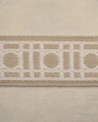 Magnolia Fabrics Trm-miramar Beach Fabric