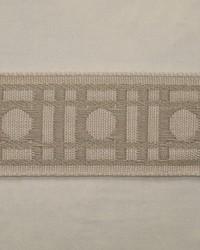 Magnolia Fabrics Trm-miramar Taupe Fabric