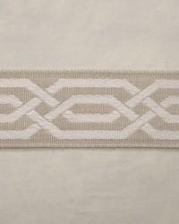 Magnolia Fabrics Trm-navarre Beach Fabric