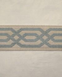Magnolia Fabrics Trm-navarre Gulf Fabric