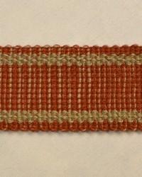 Magnolia Fabrics Trm-ticker Brick Fabric