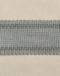 Magnolia Fabrics Trm-ticker Mist Fabric