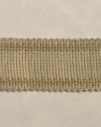 Magnolia Fabrics Trm-ticker Wheat Fabric