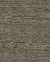 Magnolia Fabrics Vellucci Charcoal Fabric