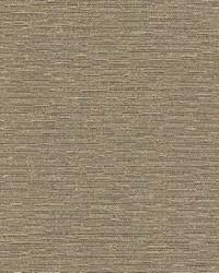 Magnolia Fabrics Vellucci Mushroom Fabric