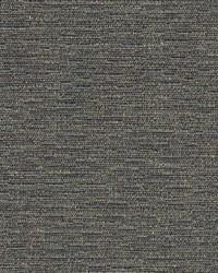 Magnolia Fabrics Vellucci Navy Fabric