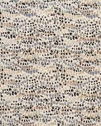 Magnolia Fabrics Yodel Gravel Fabric