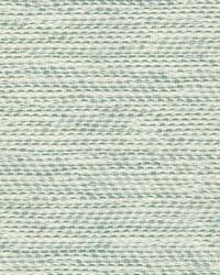 Magnolia Fabrics Zime Gulf Fabric
