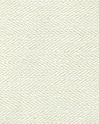 Magnolia Fabrics Zime Polar Fabric