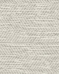 Magnolia Fabrics Zime Seagull Fabric