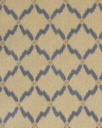 Magnolia Fabrics Zitazing Cadet Fabric