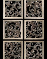 Levan Panels 6pc by