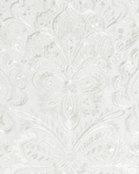 BA61779 18 WHITE by