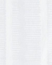 BA61778 18 WHITE by