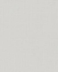 BU16313 84 IVORY by