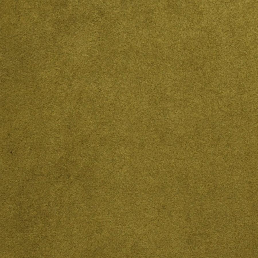 S Harris Fabrics Sensuede Olive Interiordecorating Com