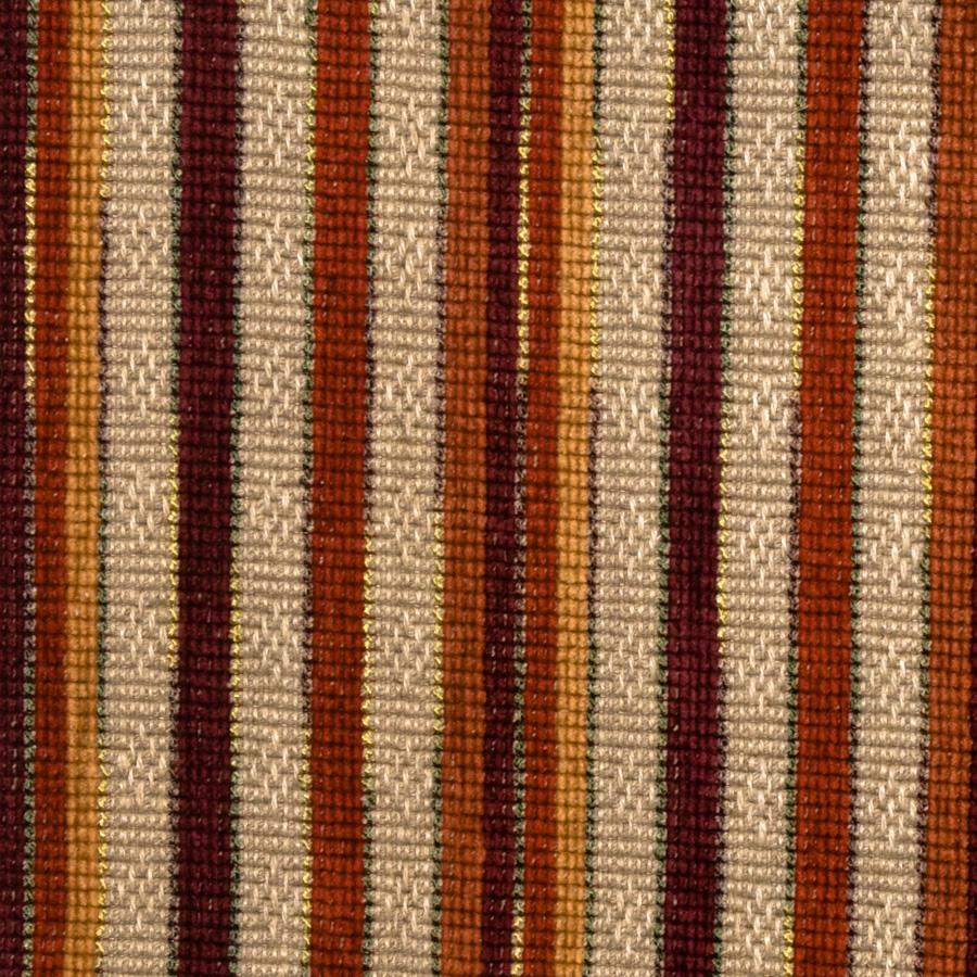 S Harris Fabrics Jamesport Spice Interiordecorating Com